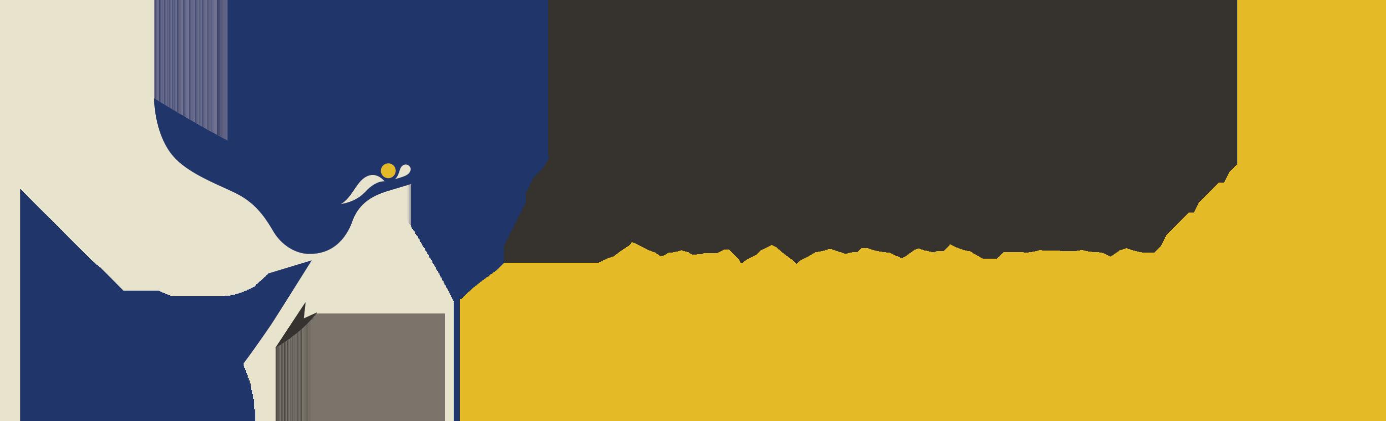 logo fundacja charytatywna-16